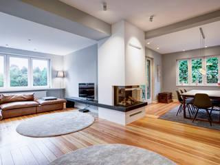 Lichtplanung Wohnzimmer Design : Lichtja licht und mehr gmbh: lichtplaner in hamburg homify
