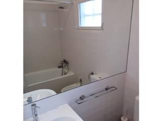casas de banho : Casas de banho  por Rodrigo Roquette
