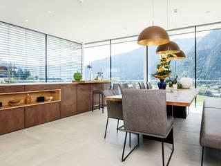 Leicht Küchenplaner küchen design müller das küchenstudio in altötting bei