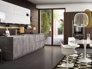 Kuchen Design Thomas Muller Das Kuchenstudio In Altotting Bei