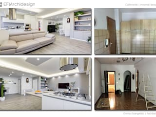 تنفيذ EF_Archidesign