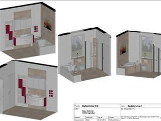 Bäderwerk Bad + Design Cutner GmbH