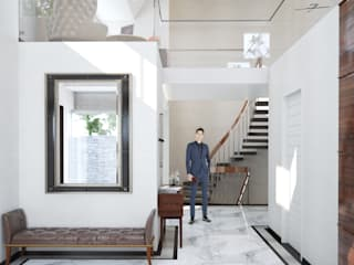 """{:asian=>""""asian"""", :classic=>""""classic"""", :colonial=>""""colonial"""", :country=>""""country"""", :eclectic=>""""eclectic"""", :industrial=>""""industrial"""", :mediterranean=>""""mediterranean"""", :minimalist=>""""minimalist"""", :modern=>""""modern"""", :rustic=>""""rustic"""", :scandinavian=>""""scandinavian"""", :tropical=>""""tropical""""}  by MHD Design Group,"""