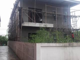 by รับสร้างบ้านหนองบัวลำภู
