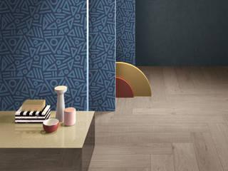 Wide&Style:  in stile  di ABK