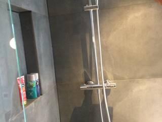 :   door LINDESIGN Amsterdam Ontwerp Design Interieur Industrieel Meubels Kunst