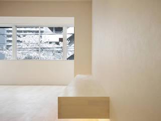 Minimal Housing – 201 の Jun Murata | JAM