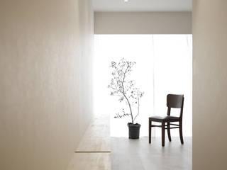 Minimal Housing – 202 の Jun Murata | JAM