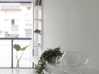 BB 501 - 重慶のアパートメント の Jun Murata | JAM