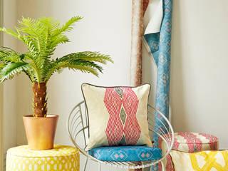 Falomo Rise Collection: tropical  by Eva Sonaike, Tropical