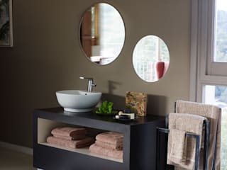 Ramon Soler BathroomFittings