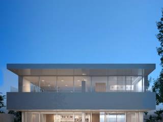 :  de estilo  de Hab-arquitectura