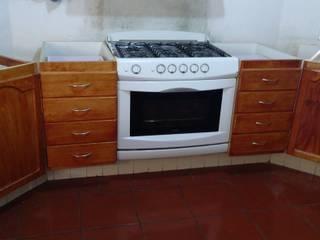 Diseños Realizados por nuestra empresa de Carpintería La Cubanita Moderno