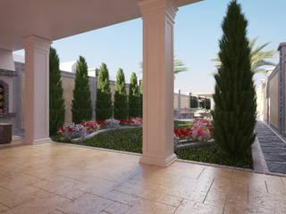 AKSESUAR DESIGN Garden Plants & flowers