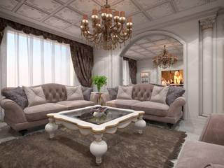 AKSESUAR DESIGN Living roomAccessories & decoration Kertas