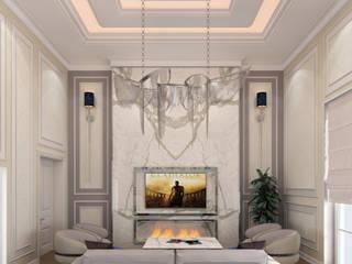 AKSESUAR DESIGN Living roomAccessories & decoration Porselen