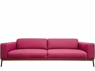 matz m bel m bel accessoires in hamburg homify. Black Bedroom Furniture Sets. Home Design Ideas