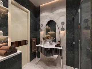 AKSESUAR DESIGN BathroomToilets Porcelain