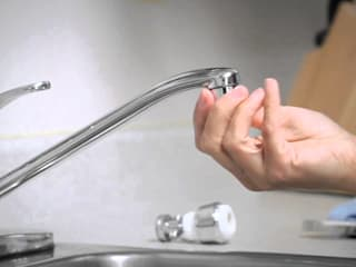 Tap Installations:   by Durban Plumbers
