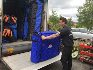 """Removals Service: {:asian=>""""asian"""", :classic=>""""classic"""", :colonial=>""""colonial"""", :country=>""""country"""", :eclectic=>""""eclectic"""", :industrial=>""""industrial"""", :mediterranean=>""""mediterranean"""", :minimalist=>""""minimalist"""", :modern=>""""modern"""", :rustic=>""""rustic"""", :scandinavian=>""""scandinavian"""", :tropical=>""""tropical""""}  by O'Connor & Co Removals & Storage,"""