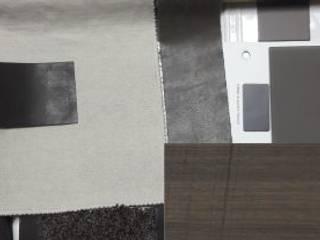 modern  von CLM Arredamento, Modern