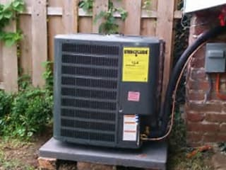 Air conditioning Installation Project:   by Pretoria Air Conditioning