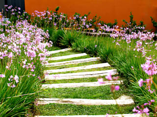 by Jardineros de interior