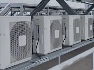 "Reliable Air Conditioning Services: {:asian=>""asian"", :classic=>""classic"", :colonial=>""colonial"", :country=>""country"", :eclectic=>""eclectic"", :industrial=>""industrial"", :mediterranean=>""mediterranean"", :minimalist=>""minimalist"", :modern=>""modern"", :rustic=>""rustic"", :scandinavian=>""scandinavian"", :tropical=>""tropical""}  by Air Conditioning Cape Town,"