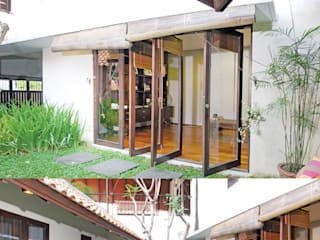YOGALIGHT IMAGE L5 no 8 Oleh sony architect studio