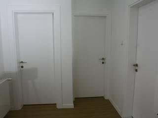Zimmertür von Erim Mobilya