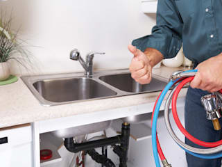 Reliable Drain Installations and Maintenance by Plumbers Randburg