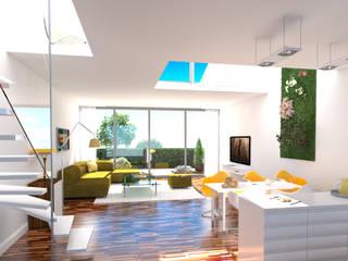 cramer architektur design cad cgi 3d visualisierung. Black Bedroom Furniture Sets. Home Design Ideas