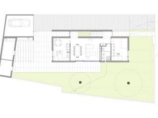 من Vítor Leal Barros Architecture