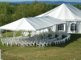 Reliable Tent Hire and Event Planning:   by Tent Hire Pretoria