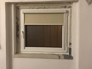 Fenêtres de style  par CaixilhoPVC