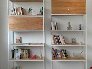 minimalist  by Tienda Quadrat, Minimalist