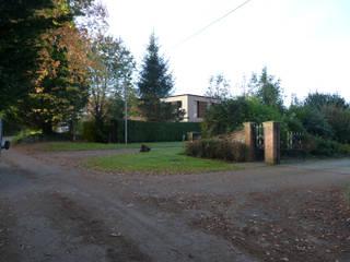 Briarwood - Swanwick dwell design บ้านและที่อยู่อาศัย