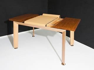 """Bureau """"Avant Garde"""" par PEG at home Moderne"""