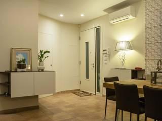 Progetto d'interni:  in stile  di Studio Skyline