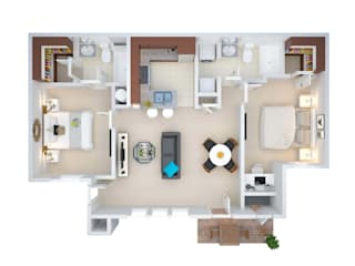 Floor Plans for Real Estate Photographers by Floor Plan For Real Estate