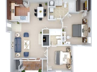 Real Estate Floor Plan Services by Floor Plan For Real Estate