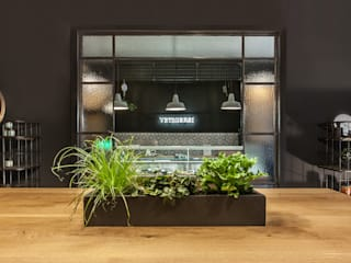 Mm studio interiors berlin innenarchitekten in berlin homify - Innenarchitekten in berlin ...