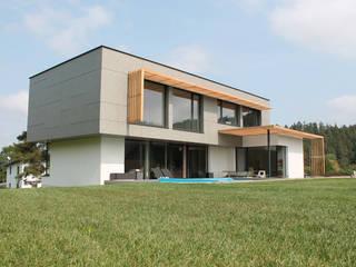 by AL ARCHITEKT - in Wien Modern