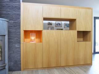 Meuble contemporain par PEG at home Moderne