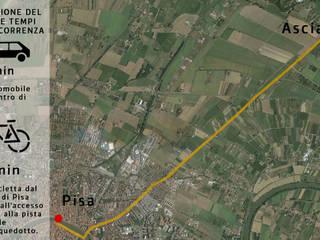 """R5. Ville """"I Condotti"""" di CM2 Team Rurale"""
