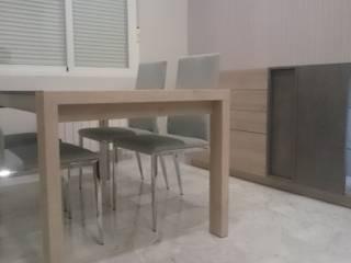 modern  by AmueblArte, Modern