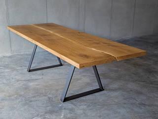 Tisch 0013:   von holz elf ®
