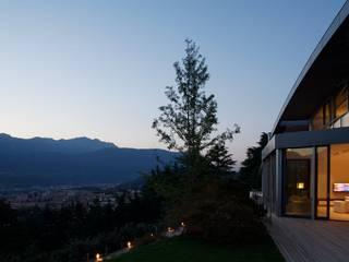 Studio Marastoni Casas estilo moderno: ideas, arquitectura e imágenes