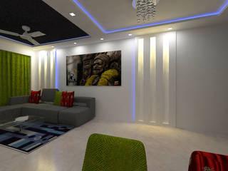 de estilo  de New Space Interior