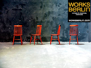 :   von works berlin